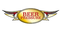 beer pressure jld band 200x100