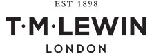 tm lewin logo 220x78