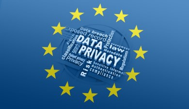 eu data protection