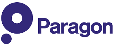 Paragon International Insurance Brokers Ltd logo