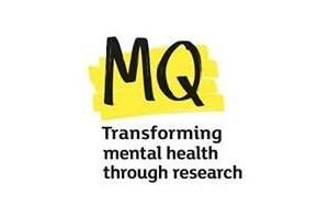 mq-transforming-mental-health-through-research-300x200