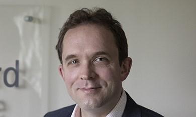 Edward Cooke